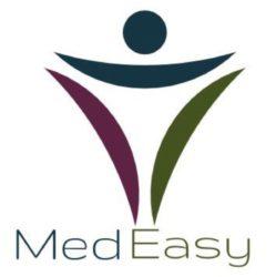 Mantelzorgondersteuning & Cliëntondersteuning, Patient relations & Patient empowerment